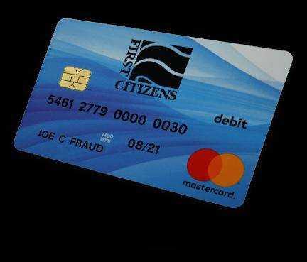 How do you get a non-bank loan?