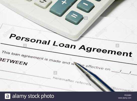 Is Online Personal Loan Cheaper?