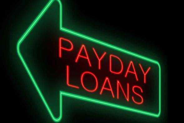 24-hour payday loans near me -Check out payday loan companies near me